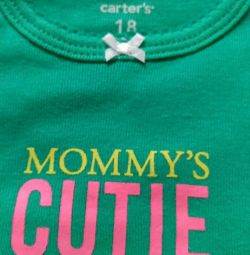 Great offer !!! Body carters new: 80 + 6cm