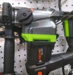 Hammer Stromo 1600 watt
