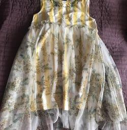 Φόρεμα νέα ανάπτυξη 130
