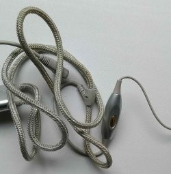 Headset for Samsung phone