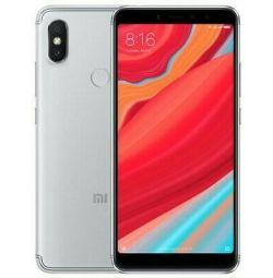 XiaoMi RedMi 5A Τηλέφωνο