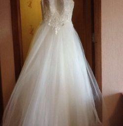 Γάμος S.