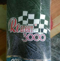 Реагент 3000