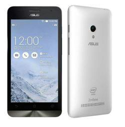 Smartphone asus Zenfone 5. 16GB
