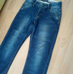 Jeans 31,32r