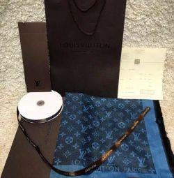 Palatine Louis Vuitton