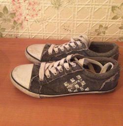 Sneakers p.37 firm Kotofey