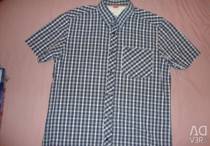 Shirt s Oliver
