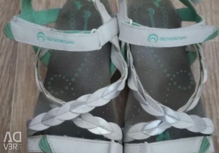 Παπούτσια φτηνά 36,37r.
