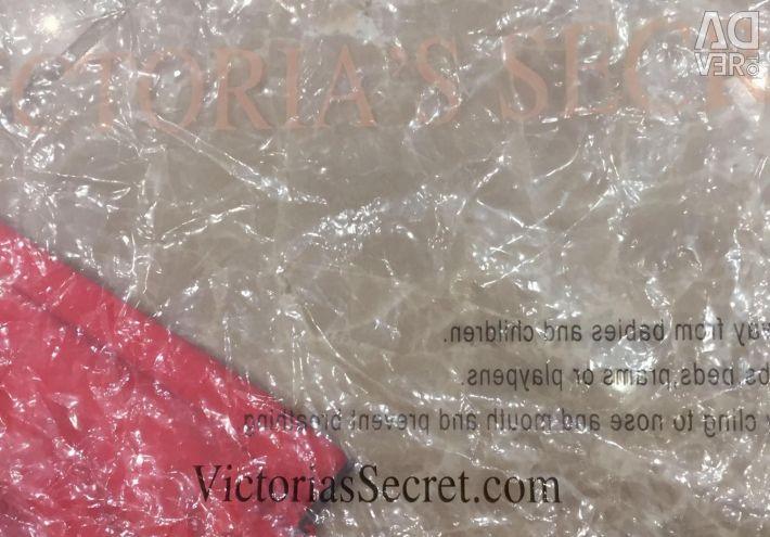 The new VictoriasSecret Kit