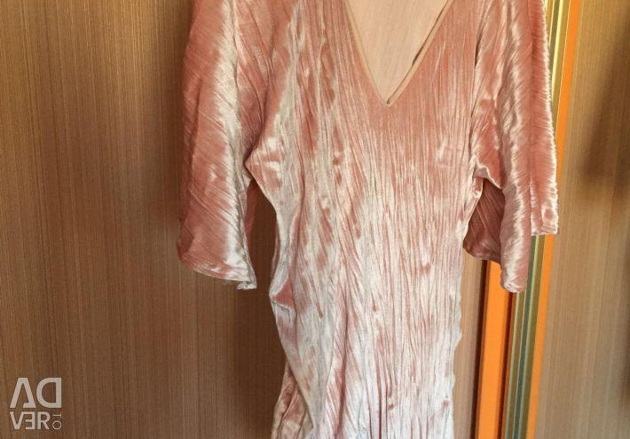 Velvet rochie nouă