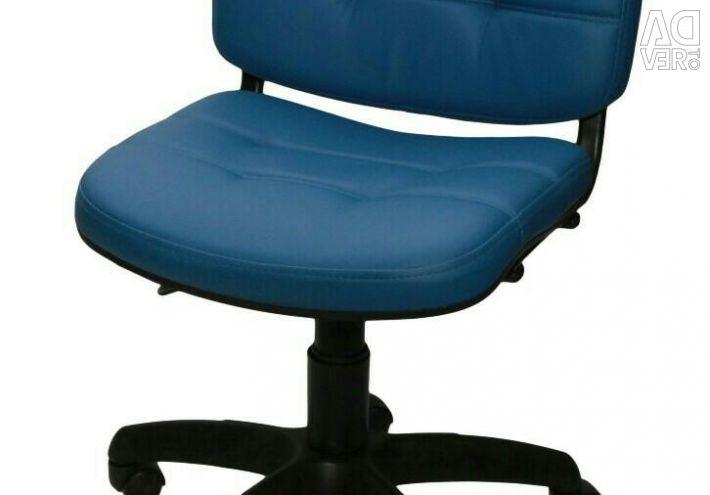 Γραφείο καρέκλας IZO (N) g / l αερίου
