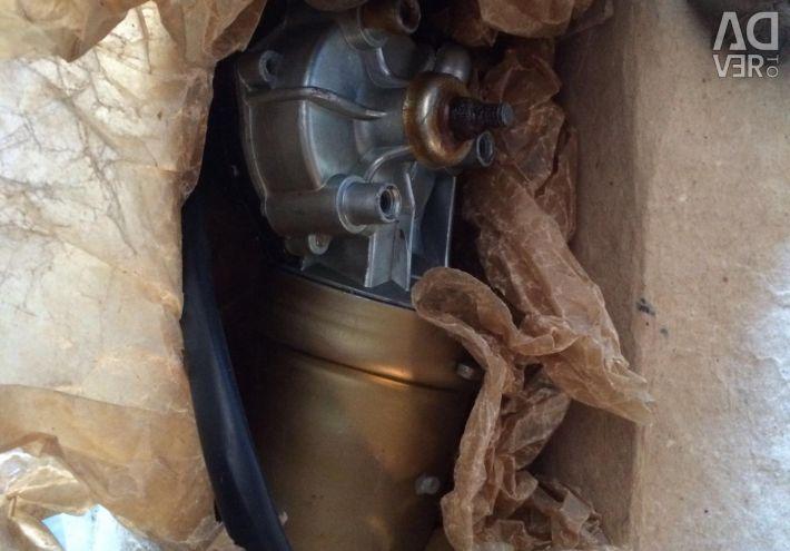 Motor VAZ2101