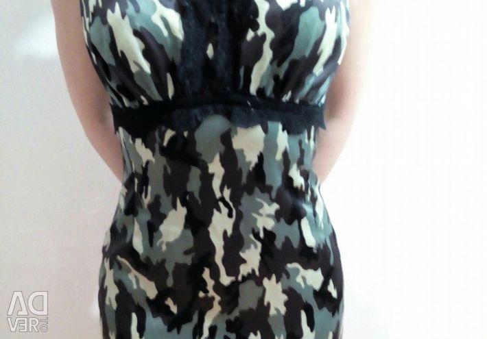 Платье 42 р Бесплатно