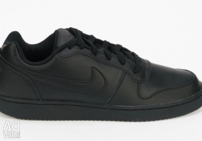 Νέα αθλητικά παπούτσια Nike (πρωτότυπο) pp41-43