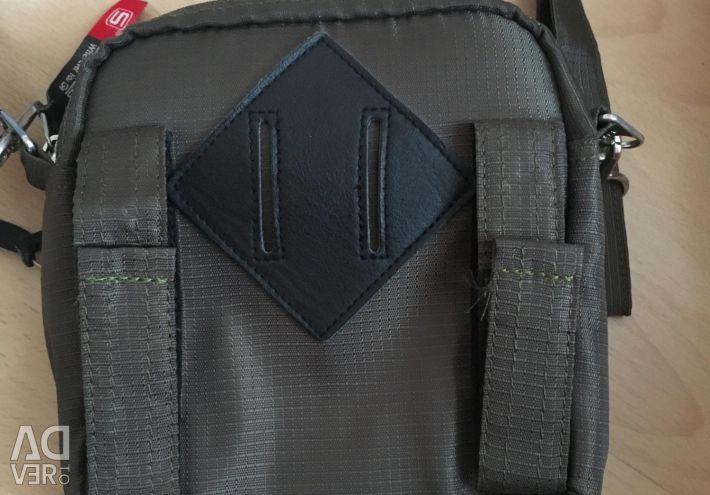 New Men's Bag