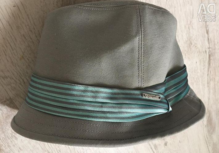New hat DIESEL