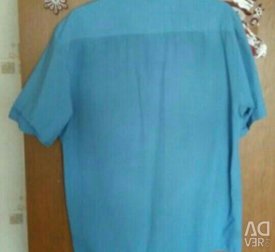 Guard shirt, short sleeve
