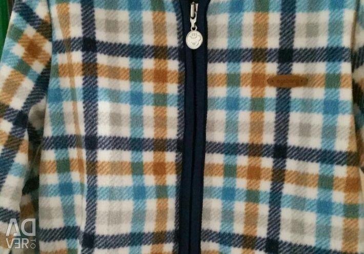 Çocuk markası, yeni ceket, y.Kore