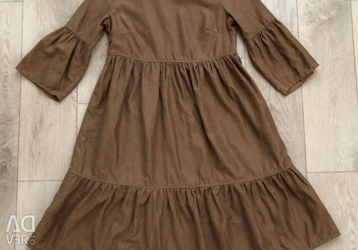 Φορέματα πώλησης