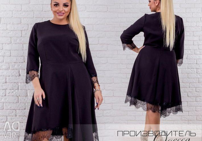 Dress? Sale