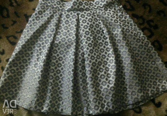 ?Skirt?