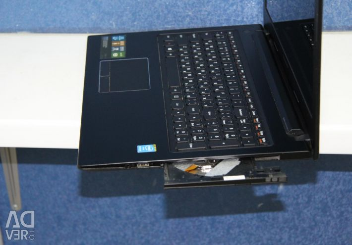 Lenovo IdeaPad S510p 20298 φορητό υπολογιστή