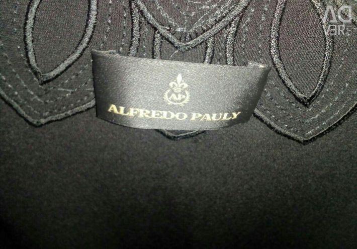Blouse New Alfredo Pauly