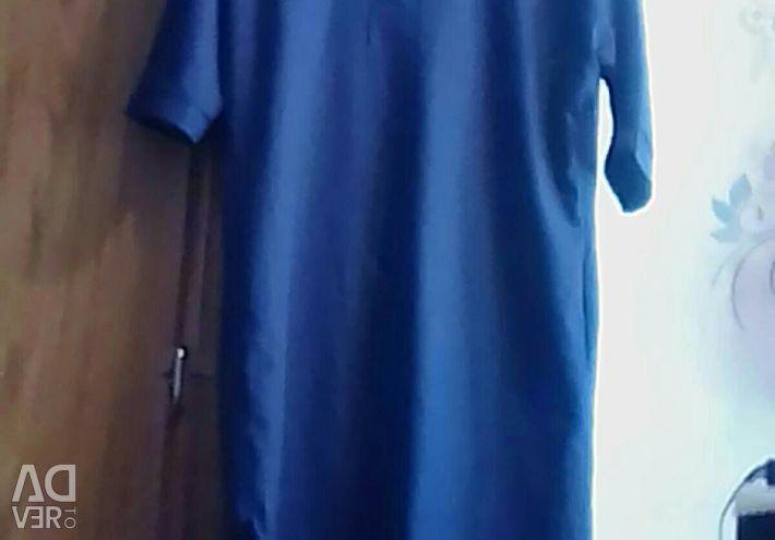 Τούνικ φορέματα