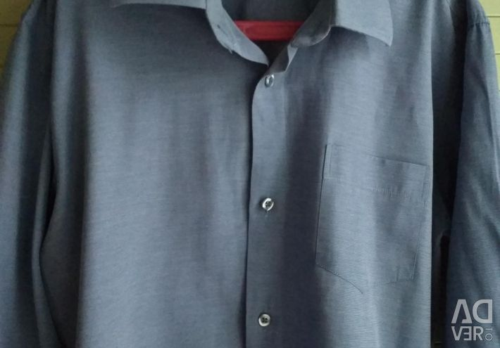 School shirts in good condition.