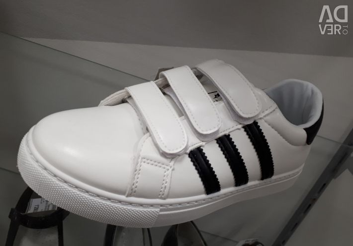 New sneakers 36,37,38,39,40,41