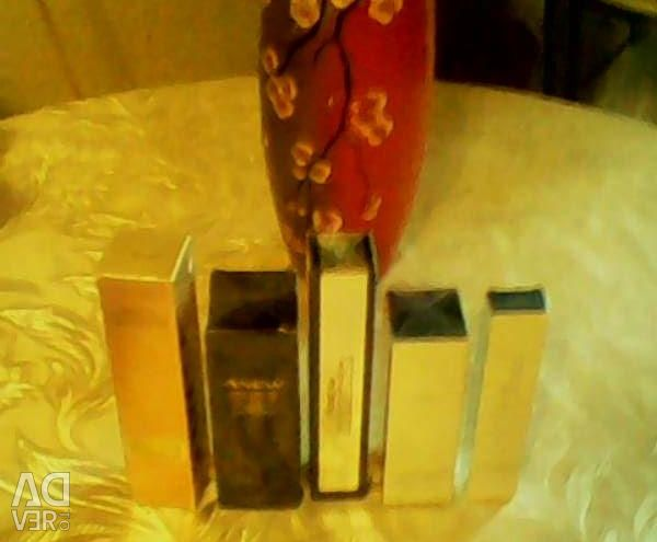 ANEW Series Face Serum from Avon