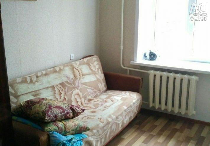 Δωμάτιο, 12μ²