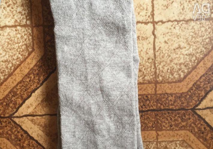 Κάλτσα νέα χαλκηδόνα