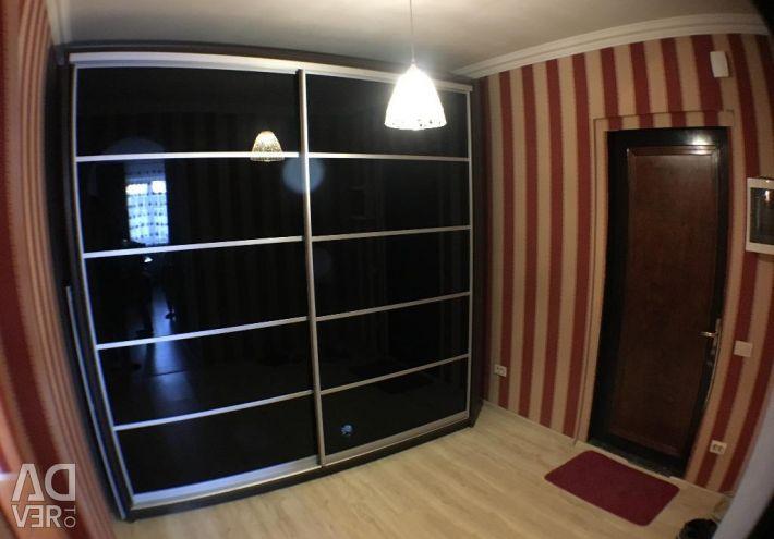 Daire, 3 oda, 104 m²