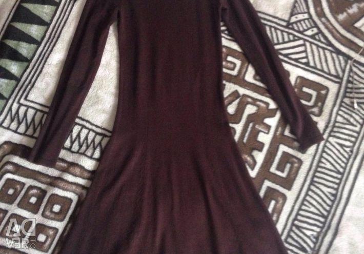 Elbise caliope sıcak uydurma