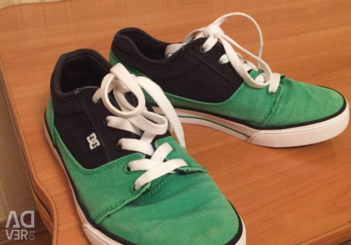 SneakersDC