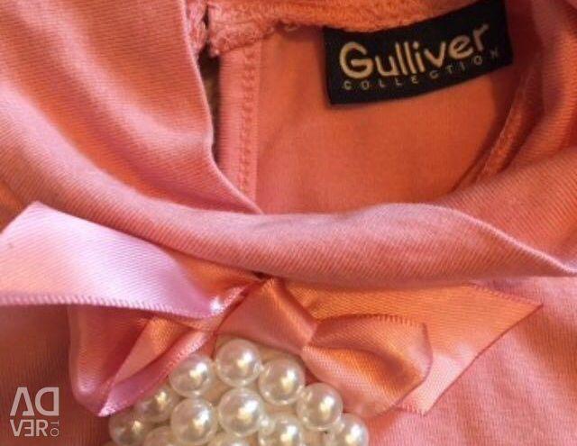 Turtleneck Gulliver 110