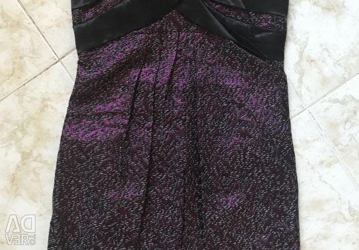 Miu Miu 🌹Элегантное платье, оригинал