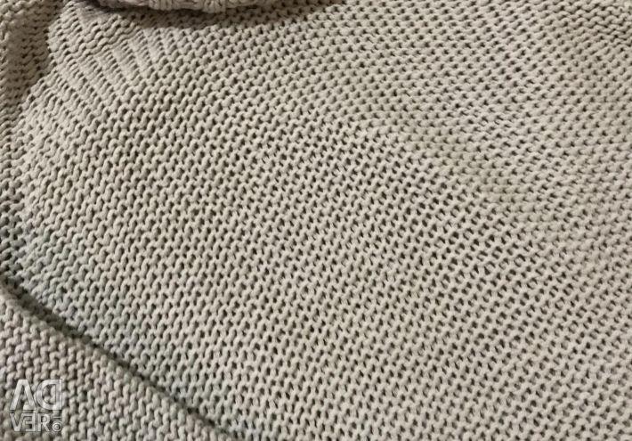 Джемпер свитер пуловер
