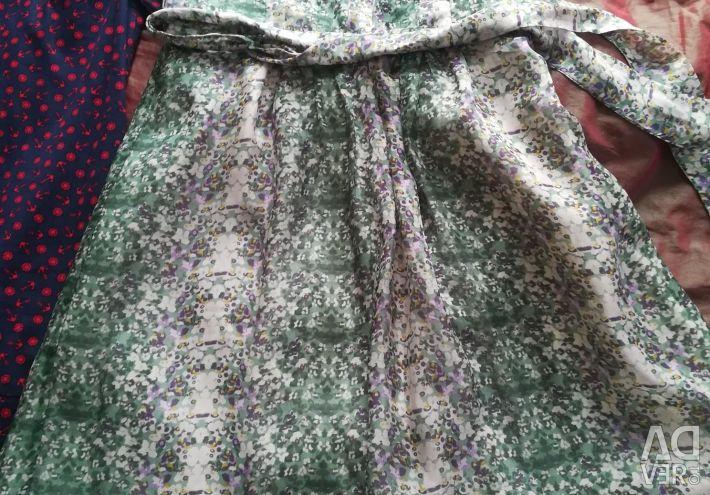 Φόρεμα φόρεμα