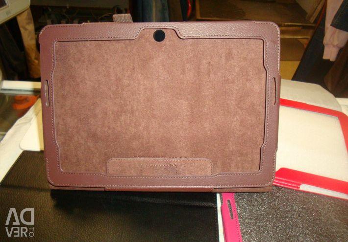 Чехлы для планшетов новые 10 дюймовые