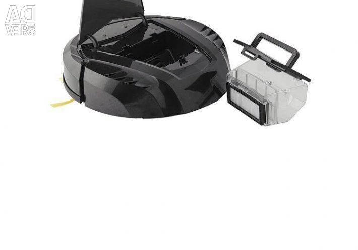 Robot vacuum cleaner Kitfor