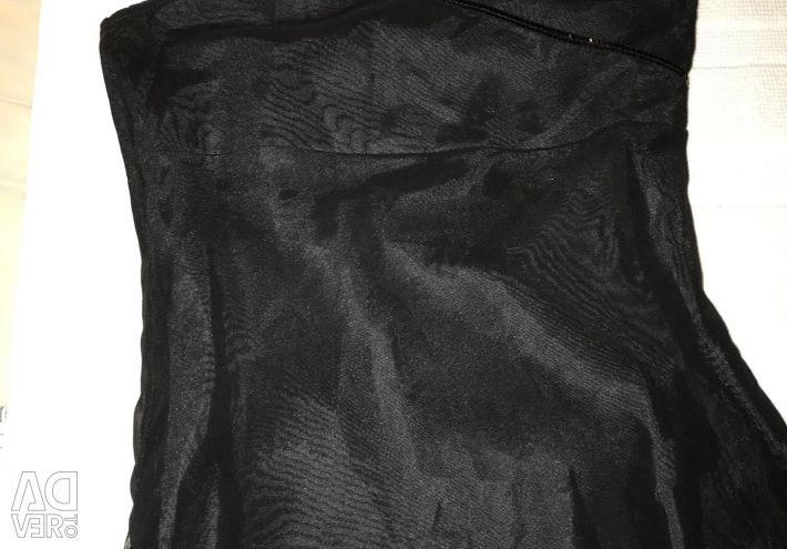 Το φόρεμα Quelle
