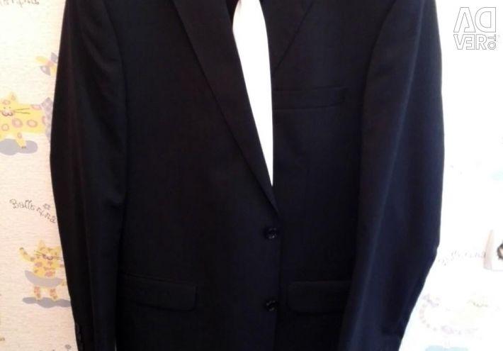 Suit La Biali