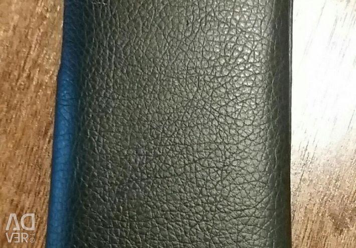 Cartelă pentru Asus Zenfone C