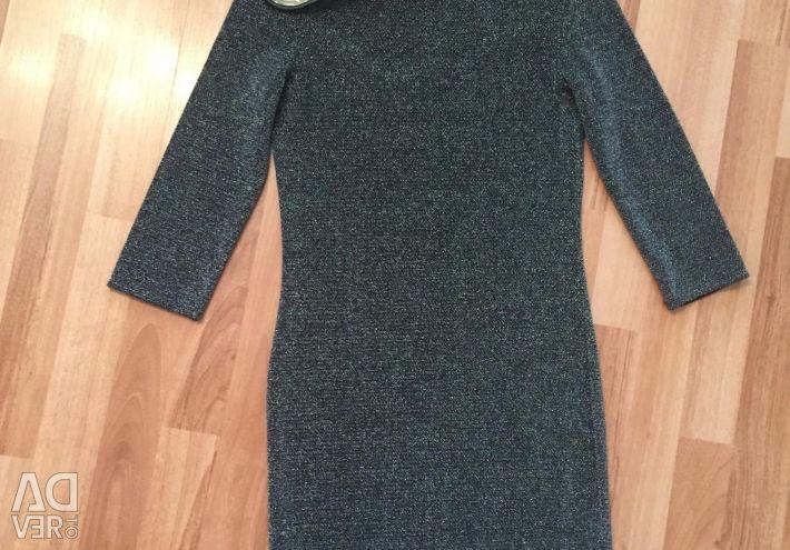 Dress 42 р