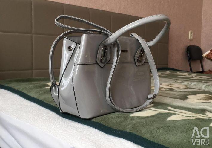 Original bag Michael Kors
