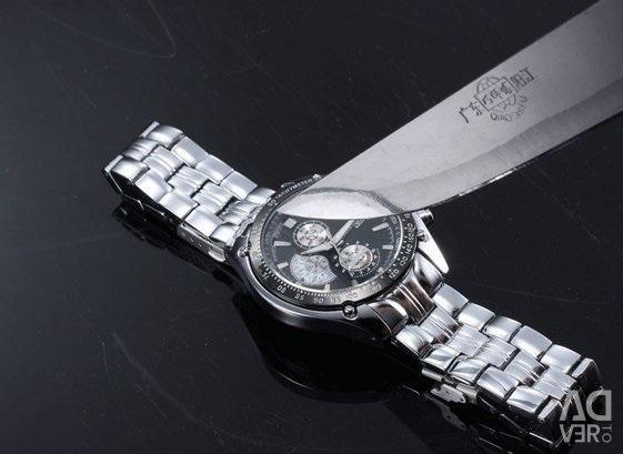 Часы Curren Luxury