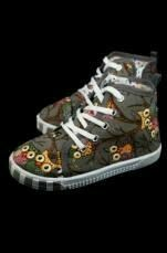 Sneakers new 26